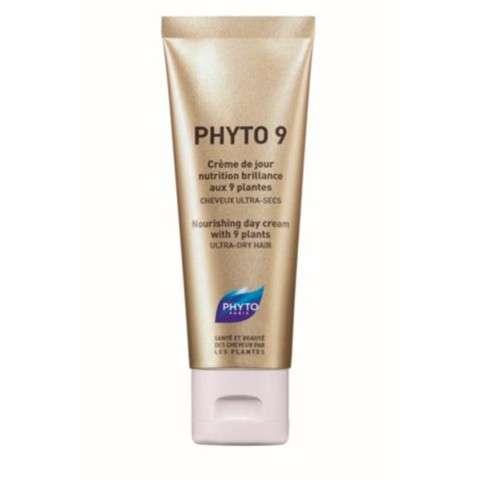 Phyto 9 Cabello Ultra-Seco 50 ml