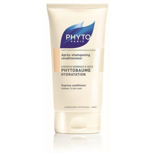 Phytobaume Hidratación Cabello Seco | Farmaconfianza | Farmacia Online