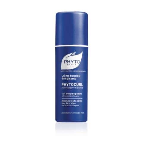 PhytoCurl es una crema para definición de rizos con ingredientes naturales. No reseca el cabello. Máxima definición y brillo. Opiniones, ofertas, descuentos en Farmaconfianza, tu Farmacia Online de Confianza. Muestras gratis con cada pedido.