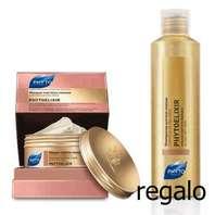 Compra Online la Mascarilla PhytoElixir con Regalo | Farmaconfianza