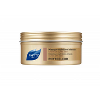 PhytoElixir Mini Mascarilla Nutrición Intensa, 50 ml