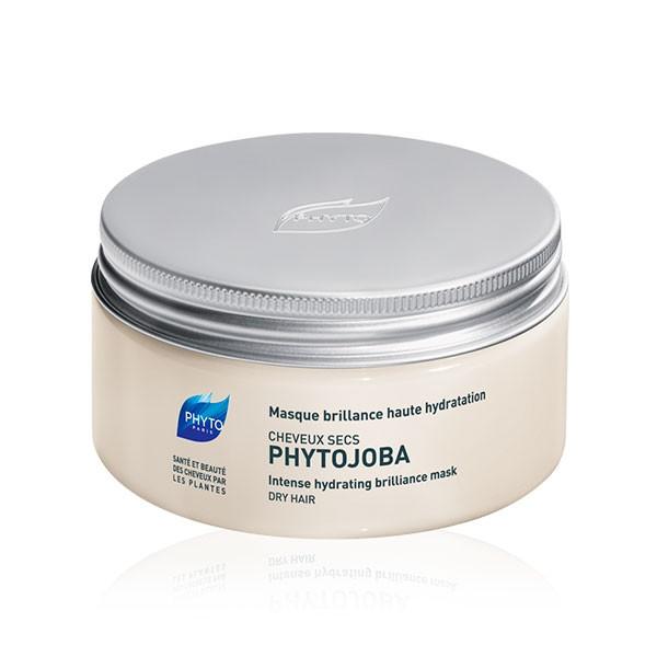 PhytoJoba Mascarilla 200 ml