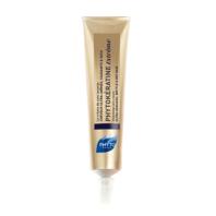 Phytokératine Extrème Crema Lavante, 75 ml | Farmaconfianza