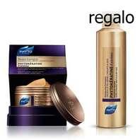 Compra Online la oferta en Mascarilla Phytokeratine para el cabello | Farmaconfianza