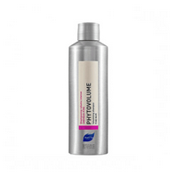 PhytoVolume Mini Champú Volumen 50 ml