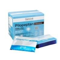 Pilopeptan Intensive Cabello y Uñas, 15 sobres