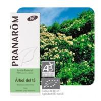 Pranarom Aceite Esencial Árbol del Té | Farmaconfianza | Farmacia Online