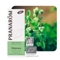 Pranarom Aceite Esencial Mejorana QT Tuyanol | Farmaconfianza | Farmacia Online