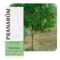 Pranarom Aceite Esencial Ravintsara Bio | Farmaconfianza | Farmacia Online