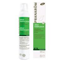 Pranarom Aromaforce Spray Purificador | Farmaconfianza | Farmacia Online