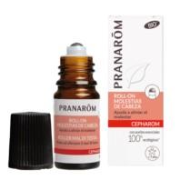 Pranarom Cepharom Molestias Cabeza, roll-on | Farmaconfianza | Farmacia Online