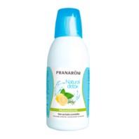 Pranarom Pranadraine Natural Detox, 500 ml | Farmaconfianza | Farmacia Online