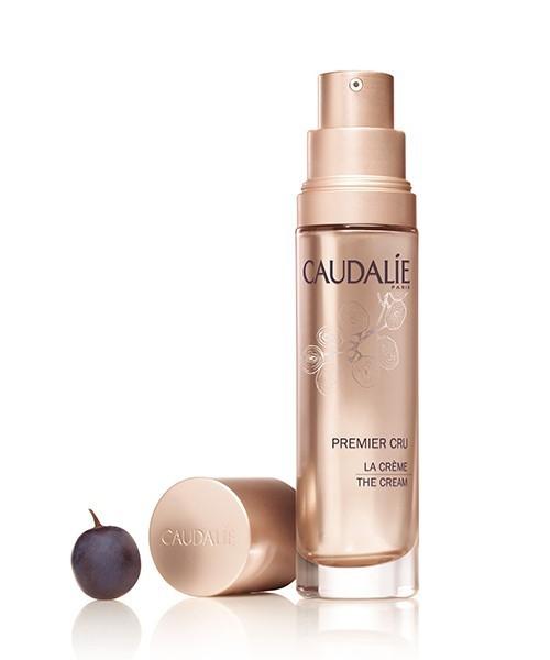 CAUDALIE Premier cru la crema - 50 ml
