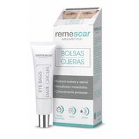 Compra Online Remescar Bolsas y Ojeras, 8 ml | Farmaconfianza
