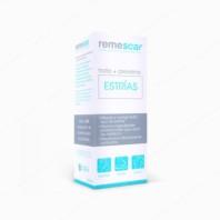 Remescar Estrías crema, 100ml. | Farmaconfianza