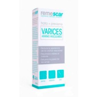 Remescar Varices Arañas Vasculares, 50ml | Farmaconfianza