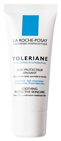 La Roche-Posay Toleriane, 40 ml