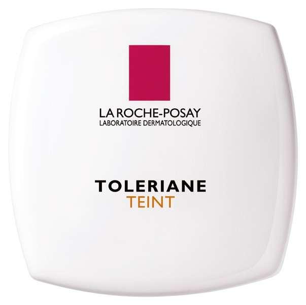 La Roche-Posay Toleriane Teint Crema Compacta Beige Sable