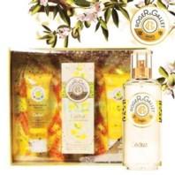 Roger Gallet Cofre Perfume Cedrat
