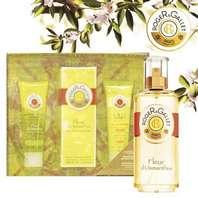 Roger Gallet Cofre Perfume Fleur d'Osmanthus