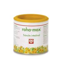 Roha-Max Tránsito Intestinal, 60 gr | Farmaconfianza