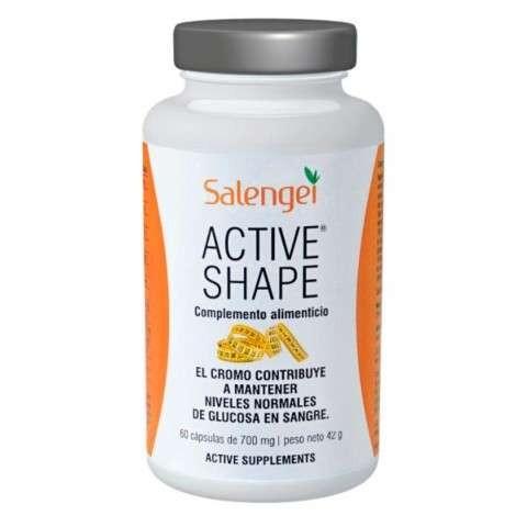 SALENGEI Active Shape 60 cápsulas