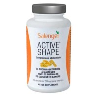 SALENGEI Active Shape 60 cápsulas