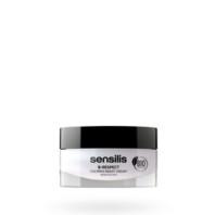 Sensilis B-Respect Crema Calmante de Noche, 50 ml|Farmaconfianza