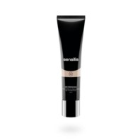 Sensilis Neverending Maquillaje Fluido 05 GOLD, 30 ml|Farmaconfianza