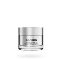 Sensilis Origin Pro EGF-5 Crema, 50 ml|Farmaconfianza