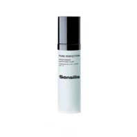 Sensilis Pure Perfection Fluido Hidratante Matificante, 50 ml|Farmaconfianza