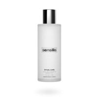 Sensilis Ritual Care Agua Micelar, 400ml|Farmaconfianza
