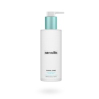 Sensilis Ritual Care Gel Limpiador Purificante, 200ml|Farmaconfianza