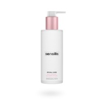 sensilis-ritual-care-mousse-limpiadora-confort-400-ml|Farmaconfianza