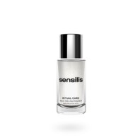 Sensilis Ritual Care Polvo Exfoliante de Arroz, 30 ml|Farmaconfianza