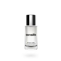 Sensilis Ritual Care Polvo Exfoliante de Arroz, 30 ml|Farmaconfianza
