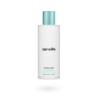 Sensilis Ritual Care Tratamiento Purificante 2 en 1, 200ml|Farmaconfianza