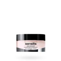 Sensilis Skin Delight Crema de Día, 50ml|Farmaconfianza