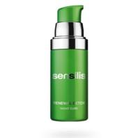 Sensilis Supreme Renewal Detox Cura Detoxificante y Regeneradora, 30ml ! Farmaconfianza
