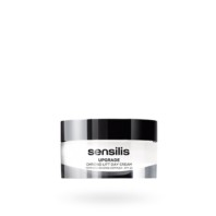 Sensilis Upgrade Chrono Lift Crema de Día SPF20, 50 ml|Farmaconfianza