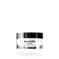 Sensilis Upgrade Chrono Lift Crema de Día SPF20, 50 ml|Farmaconfianza