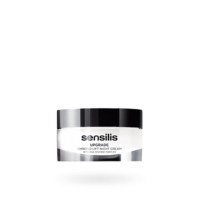 Sensilis Upgrade Chrono Lift Crema de Noche, 50 ml|Farmaconfianza