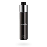 Sensilis Upgrade Chrono Lift Fluido de Día SPF20, 50ml|Farmaconfianza
