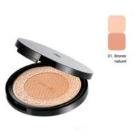 Sensilis Bronzing Veil Collection tono 01 Bronze Natural | Farmaconfianza | Farmacia Online