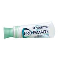 Sensodyne Pro-Esmalte, 75 ml