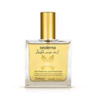 Sesderma Aceite Sublime, 50 ml