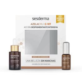 Sesderma Pack Despigmentante Azelac RU sérum 30 ml + CVit Liposomal Mist, 50 ml | Farmaconfianza
