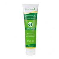 Silicium G5 Siliplant Gel, 150 ml. | Farmaconfianza