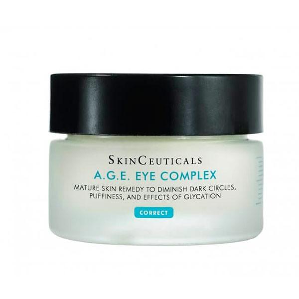 Skinceuticals A.G.E. Eye Complex, 15ml.   Farmaconfianza