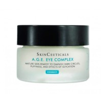 Skinceuticals A.G.E. Eye Complex, 15ml. | Farmaconfianza